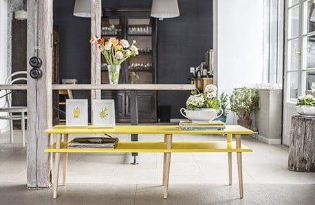 Fedezd fel a Ragaba színes bútorainak varázsát!