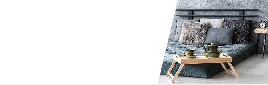 Karup: Színes és variálható fotelek, kanapék, matracok