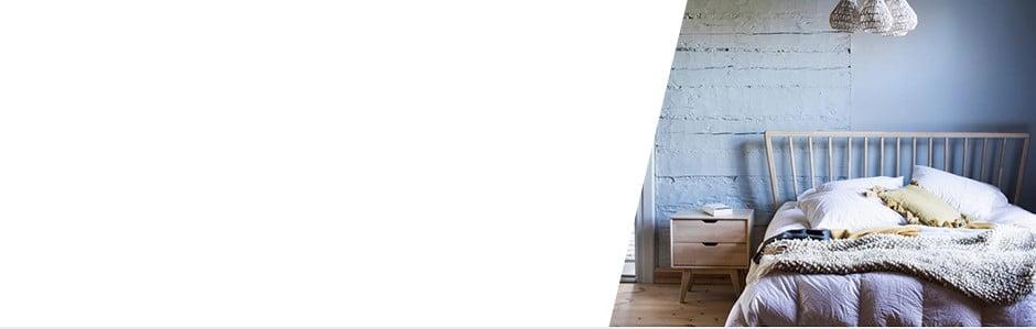 Kiteen: Finn bútordarabok nyírfából