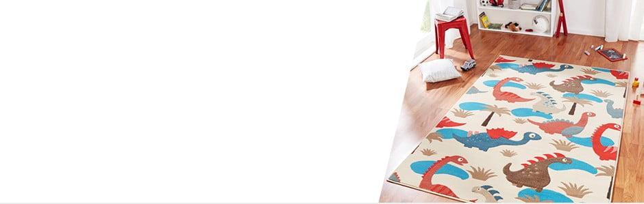 Hanse Home - Simogató puhaság, játékos színek