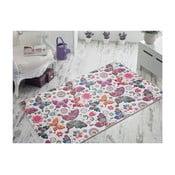 Monica ellenálló szőnyeg, 50 x 80 cm - Vitaus