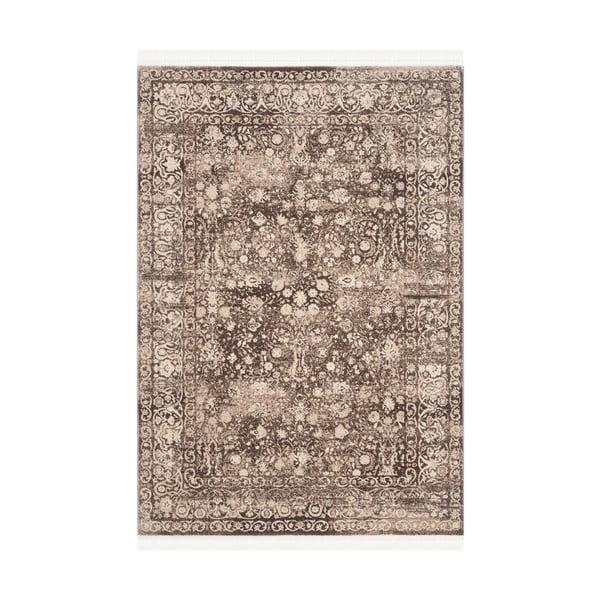 Braylen szőnyeg, 182x121cm - Safavieh