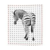 Tiles Zebra konyharuha, 50 x 70 cm - PT LIVING