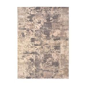 Atik szőnyeg, 120 x 170 cm - Universal