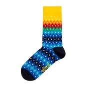 Rise zokni, méret: 36 – 40 - Ballonet Socks