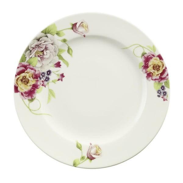 Spring 24 db-os porcelán étkészlet - Kutahya