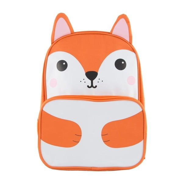 Hiro Fox hátizsák - Sass & Belle