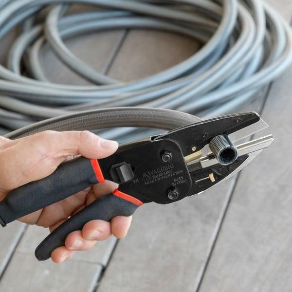 Vágó- és metszőeszköz 3 v 1 - InnovaGoods