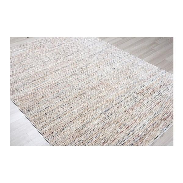 Sheer szőnyeg, 80 x 150 cm - Eco Rugs
