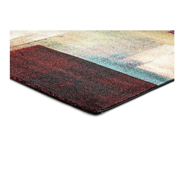 Lucy szőnyeg, 60 x 120cm - Universal