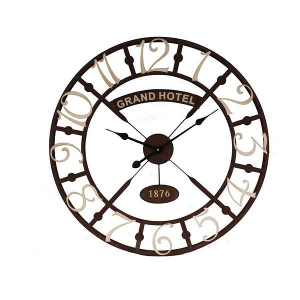 Grand Hotel falióra - Antic Line