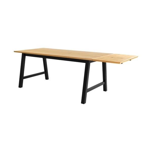 Elliot / Frigg asztalszélesítő, 90x180cm - Actona