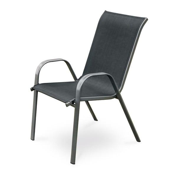 Harbour / Kingston szék fém szerkezettel - Timpana