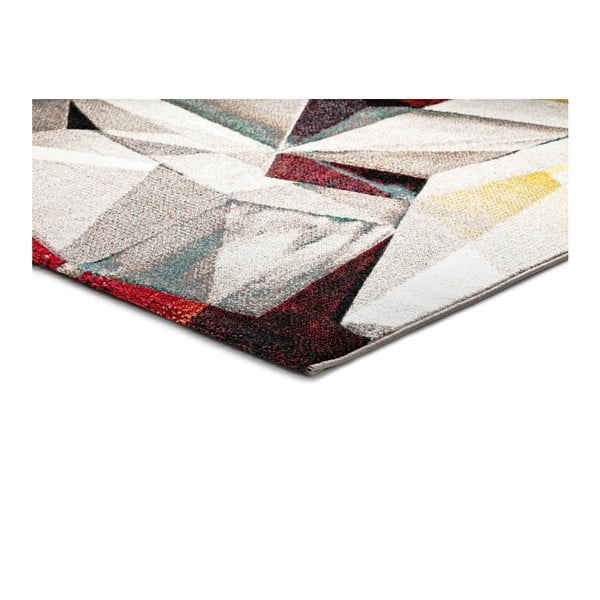 Rusio szőnyeg, 60 x 120 cm - Universal