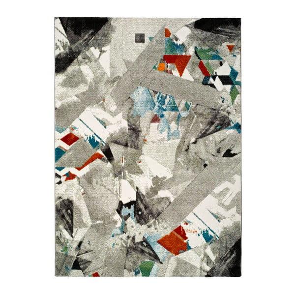 Lenny szőnyeg, 140 x 200 cm - Universal