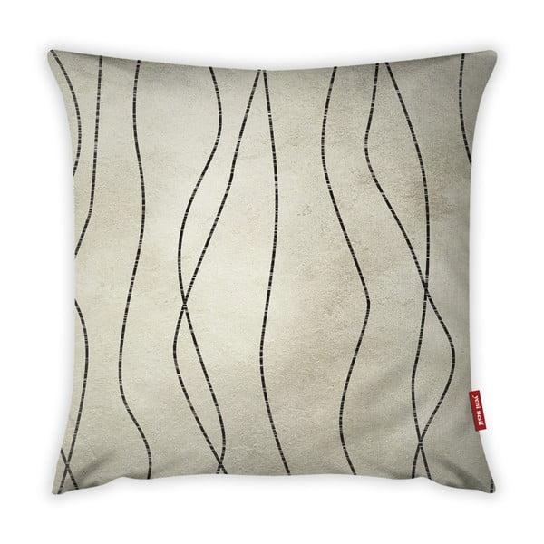 Puro Lines párnahuzat, 43 x 43 cm - Vitaus