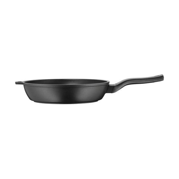 Cromargan® PermaDur Excell serpenyő, ⌀ 28 cm - WMF