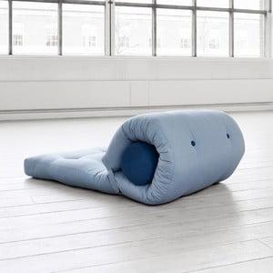 Wrap Celeste/Royal átalakítható fotel - Karup