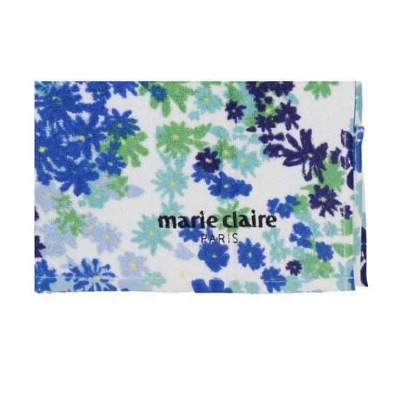 Marie Claire Aqua törölköző
