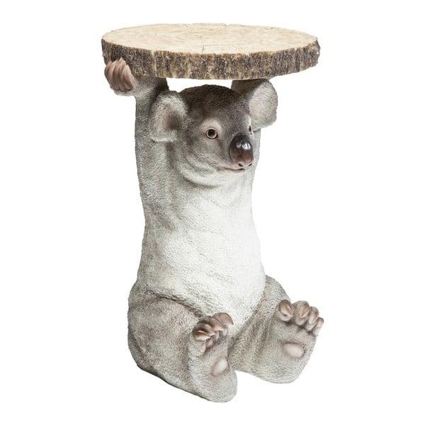 Koala kisasztal - Kare Design