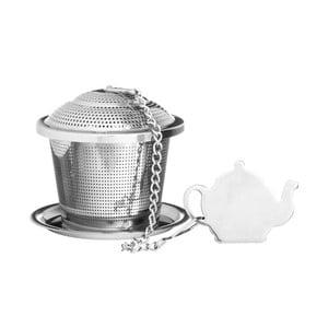 Speciality Novelty teaszűrő - Price & Kensington