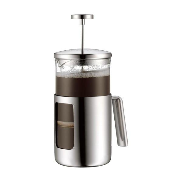 Cromargan® Kult rozsdamentes acél French Press kávéfőző - WMF