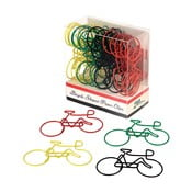 Le Bicycle 20 db-os irodai kapocs szett - Rex London