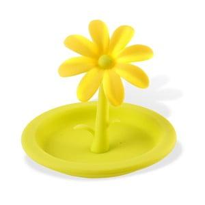 Flower szilikon fedél bögrére - Vialli Design