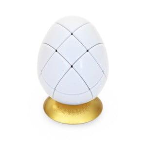 Morfeusz tojás fejtörő - RecentToys