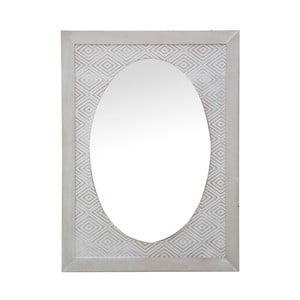 Hypnos tükör, 48 x 65 cm - Mauro Ferretti