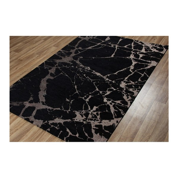 Gold Marble szőnyeg, 120 x 180 cm - Eco Rugs