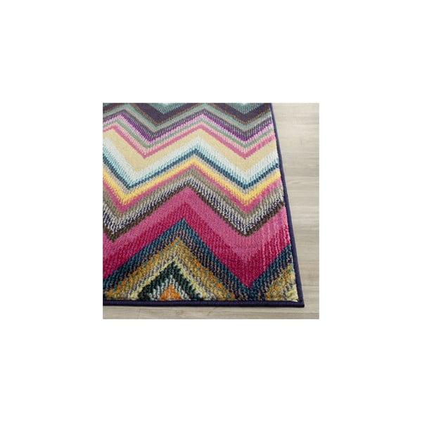 Andrea szőnyeg, 170x121 cm - Safavieh