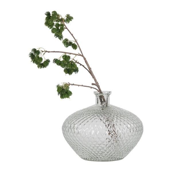 Proud váza - BePureHome