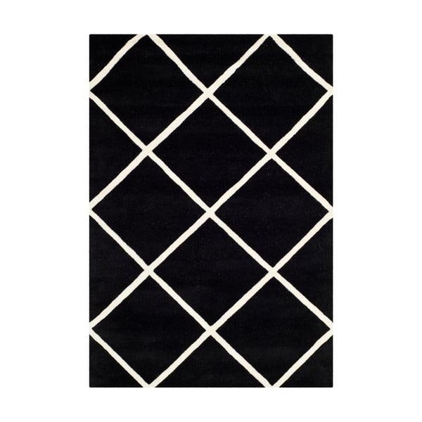 Eliza szőnyeg, 243x152 cm - Safavieh