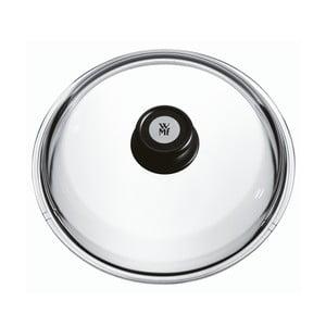 Üvegfedő, ø 20 cm - WMF