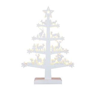 Fauna Tree világító dekoráció - Best Season