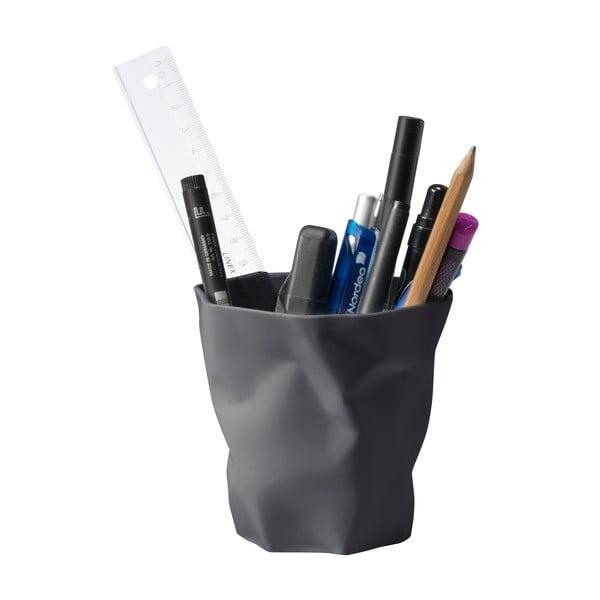 Pen Pen Black írószertartó - Essey
