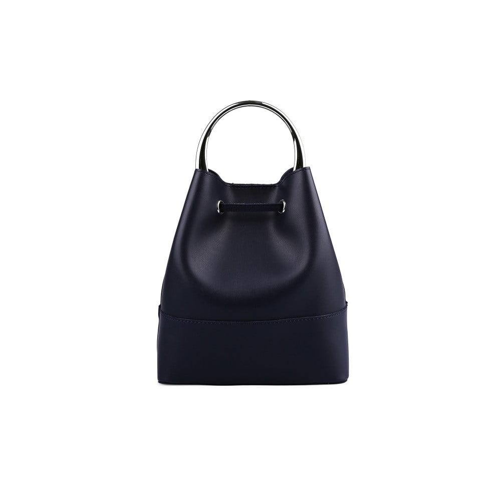 33d59bfe512b Kensington sötétkék táska - Laura Ashley | Bonami
