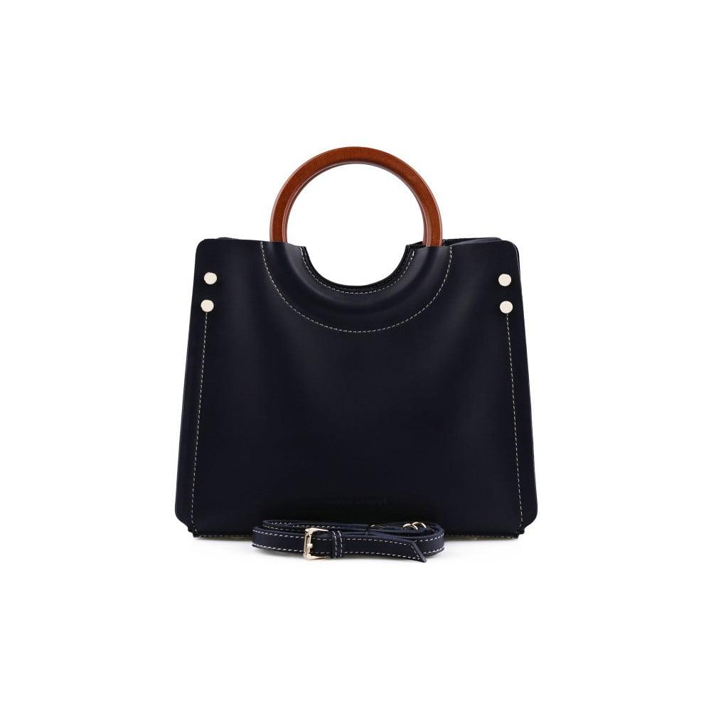 83d48f86163a Ivy sötétkék táska - Laura Ashley | Bonami