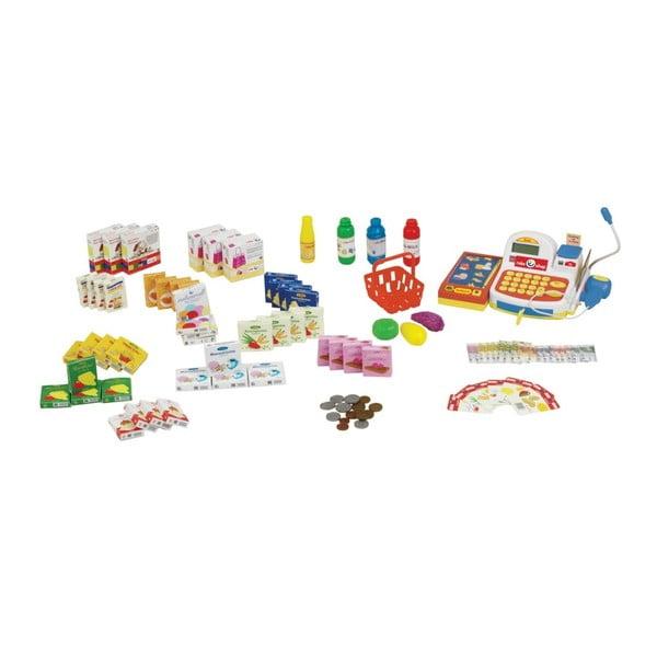 Accessories játékkészlet - Roba
