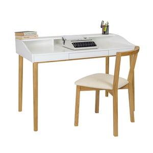 Lindenhof íróasztal - Woodman