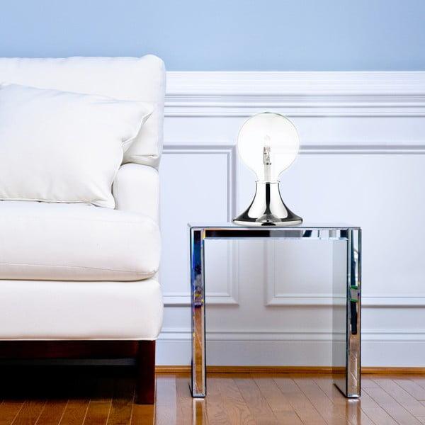 Terra asztali lámpa - Evergreen Lights