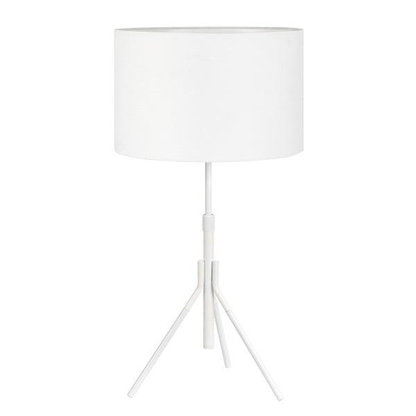 Sling fehér asztali lámpa - Markslöjd