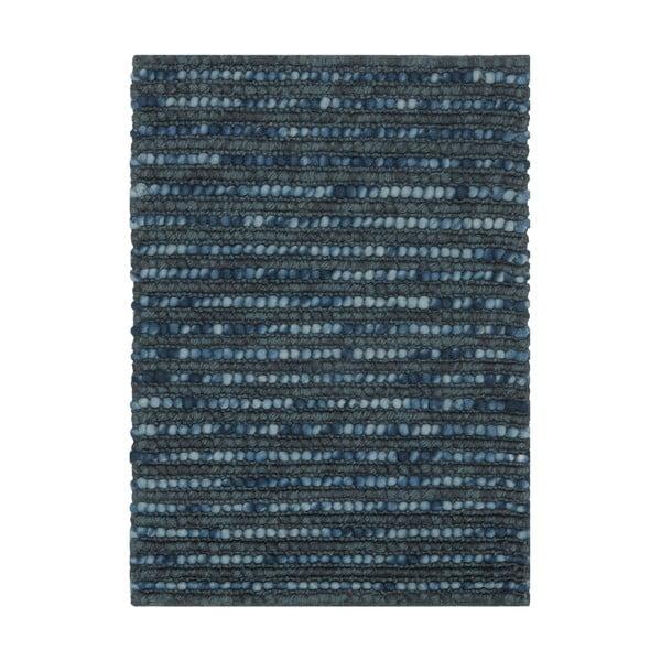 Mallawi Blue szőnyeg, 152x91 cm - Safavieh