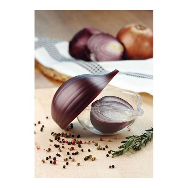 Onion hagymatartó - Snips