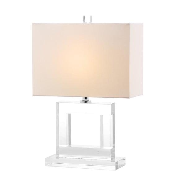 Caroline asztali lámpa - Safavieh