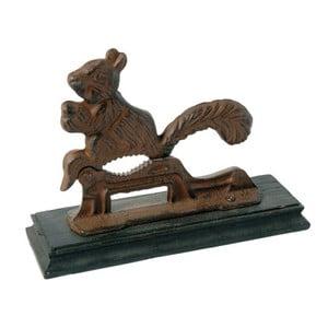 Squirrel diótörő - Antic Line
