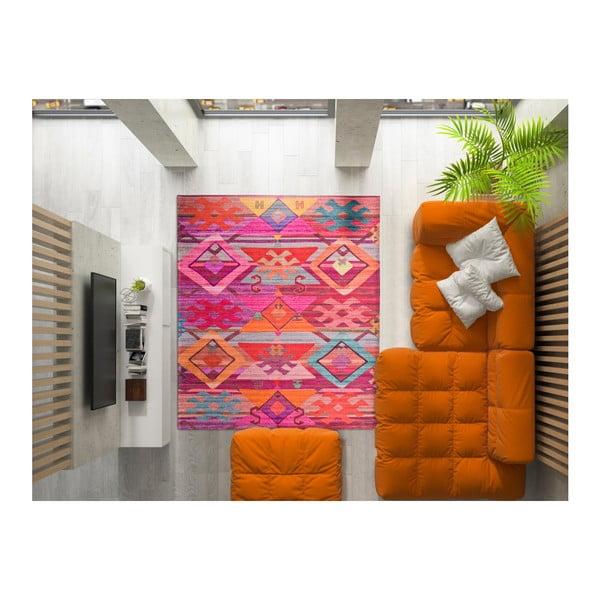 Alica Rosanna szőnyeg, 80 x 150 cm - Universal