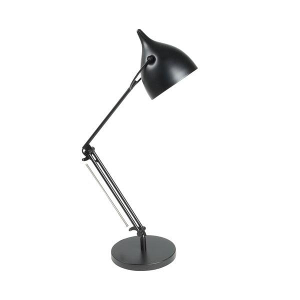 Reader fekete asztali lámpa - Zuiver