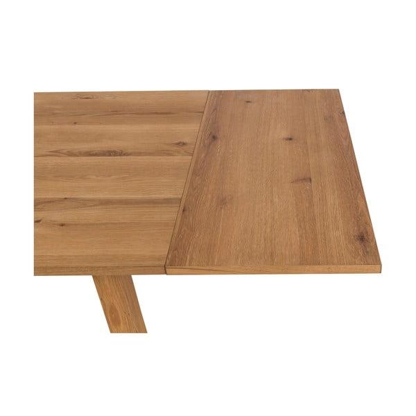 Chara asztalszélesítő, 45x95cm - Actona